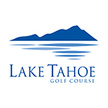 Lake Tahoe Golf Course / The...