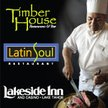 Lakeside Inn & Casino/The...