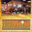 Las Haciendas Mexican Bar &...