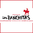Las Panchitas Fine Mexican Food