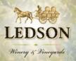 Ledson Winery & Vineyards