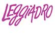 Leggiadro of Dallas