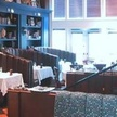 Library Bistro