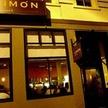 Limon Rotisserie – Van Ness