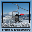 Local Joe's Pizza Delivery