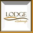 Lodge at Foxborough