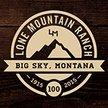 Lone Mountain Ranch