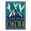 Lone Peak Cinema