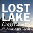 Lost Lake Ski Trails