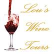 Lou's Wine Tours