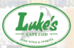 Luke's Super Liquor Store