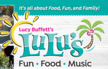 Lulu's Fun Food Music