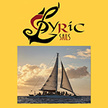 Lyric Sails