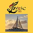 Lyric Sails