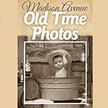 Madison Avenue Old Time Photos