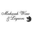 Mahwah Wine & Liquors