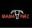Mama Inez
