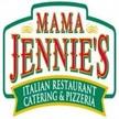Mama Jennies