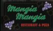 Mangia Mangia Restaurant &...