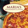 Maria's Pizzeria