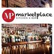 Marketplace Kitchen & Bar