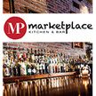 Marketplace Kitchen & Bar