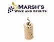 Marsh's Wine & Spirits