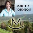 Martha Johnson - Montana Living...
