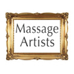 Massage Artists