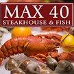 Max 40 Restaurant and Bar