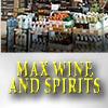 Max Wine and Spirits