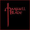 Maxwell Blade Theatre of Magic
