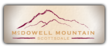 McDowell Mountain Golf Course