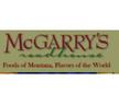 McGarry's Roadhouse