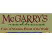 McGarry's Roadhouse
