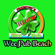 McGarvey's Wee Pub Beach