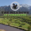The Meadows at Pemberton
