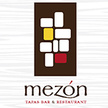 Mezon Tapas Bar & Restaurant