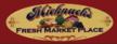 Micknuck's Fresh Market Place