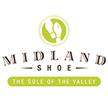 Midland Shoe