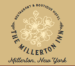 The Millerton Inn
