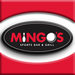 Mingo's Sports Bar & Grill