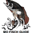 Mo Fisch Charters
