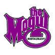 The Mogul Restaurant