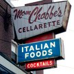 Mom Chaffee's Cellarette
