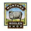 Montana Woolen Shop