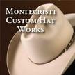 Montecristi Custom