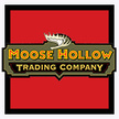 Moose Hollow Trading Company