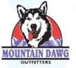 Mountain Dawg Outftters