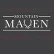 Mountain Maven